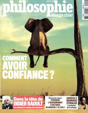 philosophiemagazine_142.jpg